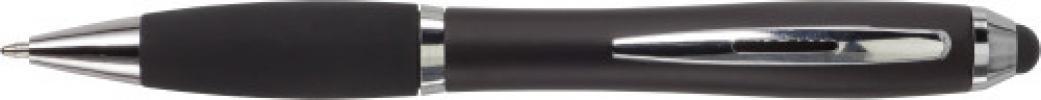 Kugelschreiber 'Bristol' aus Kunststoff
