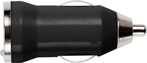 USB-KFZ-Ladestecker 'Universal' für Zigarettenanzünder