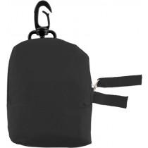 Einkaufstasche 'Pocket' aus Polyester