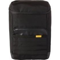 GETBAG Laptop-Rucksack 'Harvard' aus Polyester