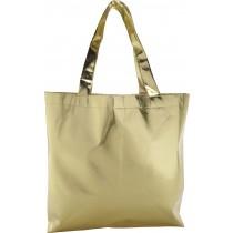 Strandtasche 'Glamour' aus Non-Woven