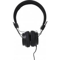 Verstellbare Kopfhörer 'Boom' aus ABS-Kunststoff