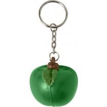 Schlüsselanhänger 'Fruit' aus PU Schaum