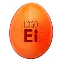 Logo Ei Exklusiv Gold