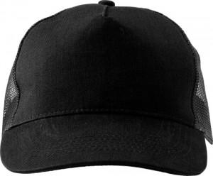Baseball-Cap 'Sunshine' aus Baumwolle