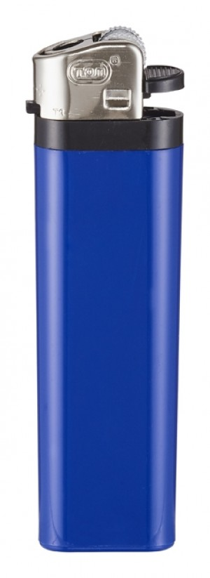 TOM® Reibradfeuerzeug (Einweg)