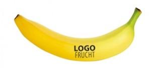 Logo Banane