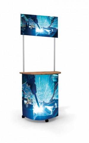 Promo Tisch Smart