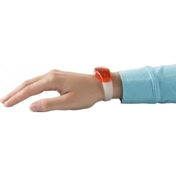 Armband 'Outdoor' aus ABS-Kunststoff