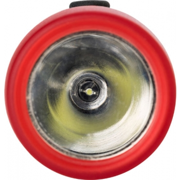 LED-Taschenlampe 'Parma'