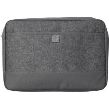 Ipad-Tasche 'Barcelona' aus Polycanvas