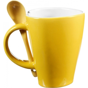 Tasse 'Color'