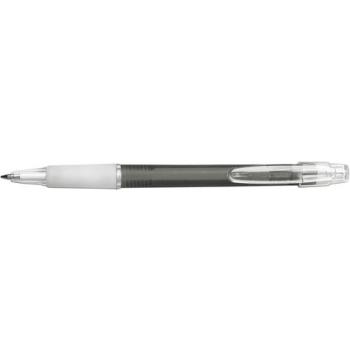Kugelschreiber 'Carmen' aus Kunststoff