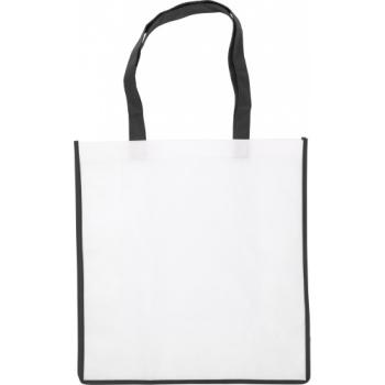 Einkaufstasche 'Bern' aus Non-Woven