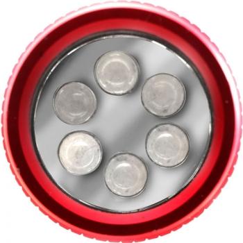LED-Lampe 'Palermo'
