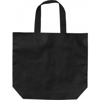 Einkaufstasche 'Genf' aus Non-Woven