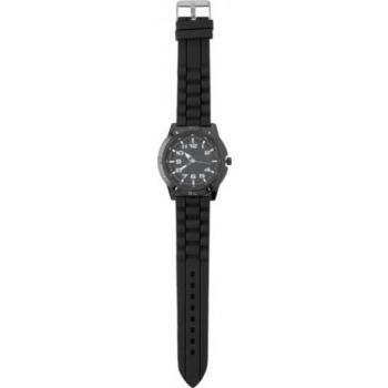 Armbanduhr 'Eisberg'