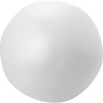 Aufblasbarer Wasserball 'XXL' aus PVC