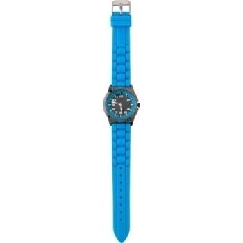 Armbanduhr 'Polo'