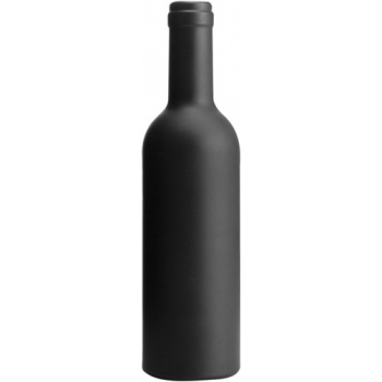 Luxus-Weinset 'Bourgogne'
