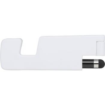 Handyhalter 'Basic' aus Kunststoff