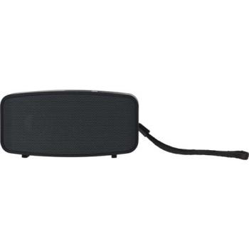 Lautsprecher 'Smartline' aus Kunststoff