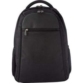 Laptop Rucksack 'Mondrian' aus Polyester