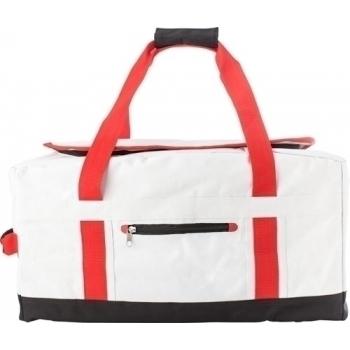 Reisetasche 'Marina' aus Polyester
