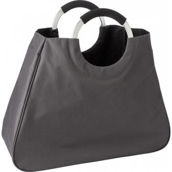 Einkaufstasche 'Turin' aus Polyester