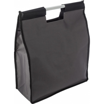 Einkaufstasche 'Como' aus Polyester