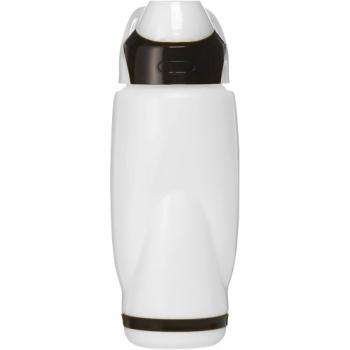 Trinkflasche 'Friends' aus Kunststoff