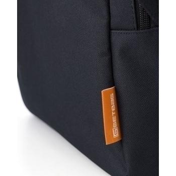 GETBAG Rucksack 'Bangkok' aus Polyester