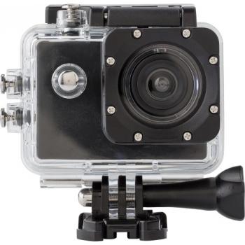 Kamera 'Action' aus Kunststoff