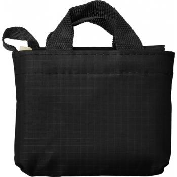 Einkaufstasche 'Elke' aus reißfestem Polyester