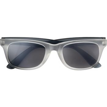Sonnenbrille 'Mio' aus Kunststoff