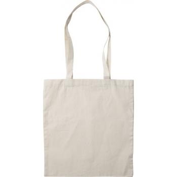 Einkaufstasche 'Canton' aus Baumwolle