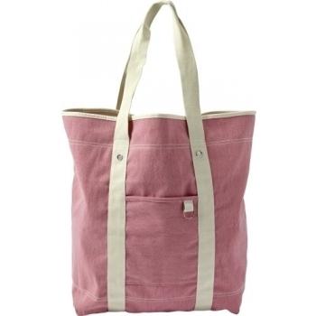 Einkaufstasche 'Natural' aus Baumwolle