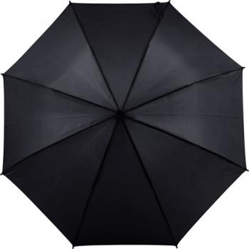Automatischer Regenschirm 'Sandra'