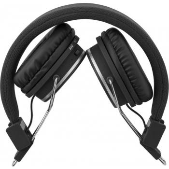 Wireless Kopfhörer 'Independent', faltbar