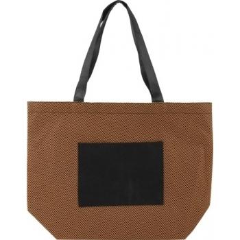Einkaufstasche 'Nina' aus Non-Woven