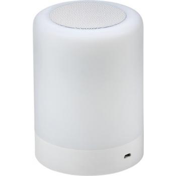 Wireless Lautsprecher 'Fancy'