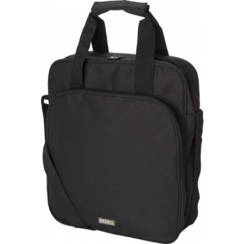 Laptoptasche 'IT' aus 600D Polyester