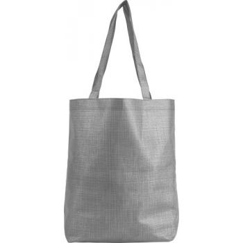 Faltbare Einkaufstasche 'Hannah' aus Nonwoven