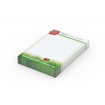 Basic-Blocks Basic 50 x 72 bestseller, 100 Blatt