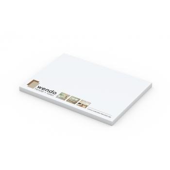 Basic-Blocks Basic 100 x 72 bestseller, 50 Blatt