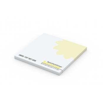 Basic-Blocks Basic 72 x 72 bestseller, 50 Blatt