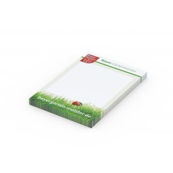 Basic-Blocks Basic 50 x 72 bestseller, 50 Blatt
