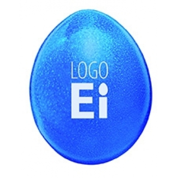 Logo Ei Premium