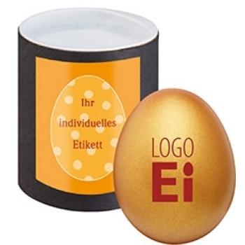 Logo Ei Tube