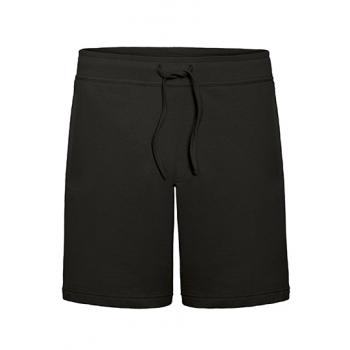 Sweat Shorts Splash /Men